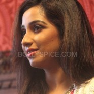 shreya24 e1366934415378 185x185 BollySpice Exclusive: Shreya Ghoshal honoured at the House of Commons