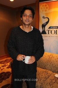 sujoyghoshtoifa 200x300 Special Report – TOIFA Press Day   Sujoy Ghosh