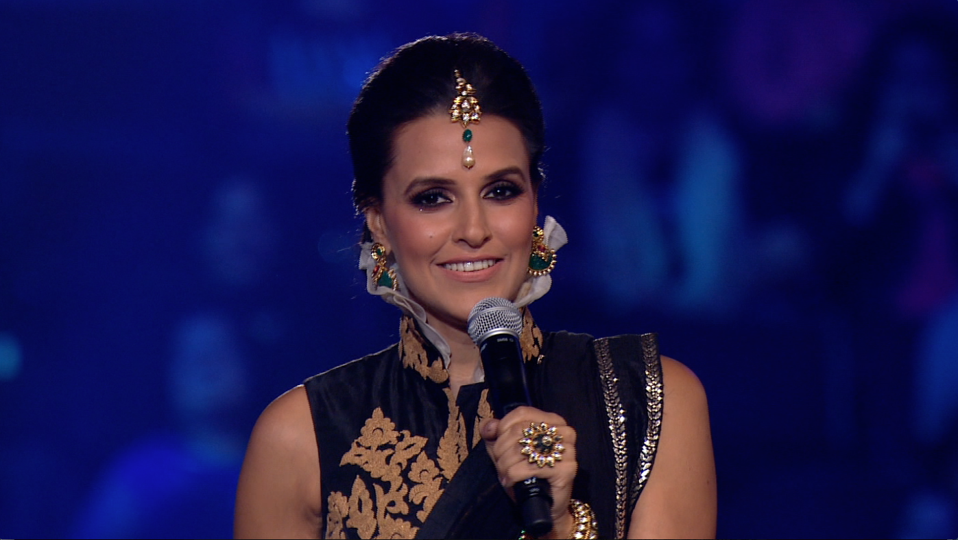 toifamusic01 SPECIAL REPORT: TOIFA Musical Extravaganza  Video Added!