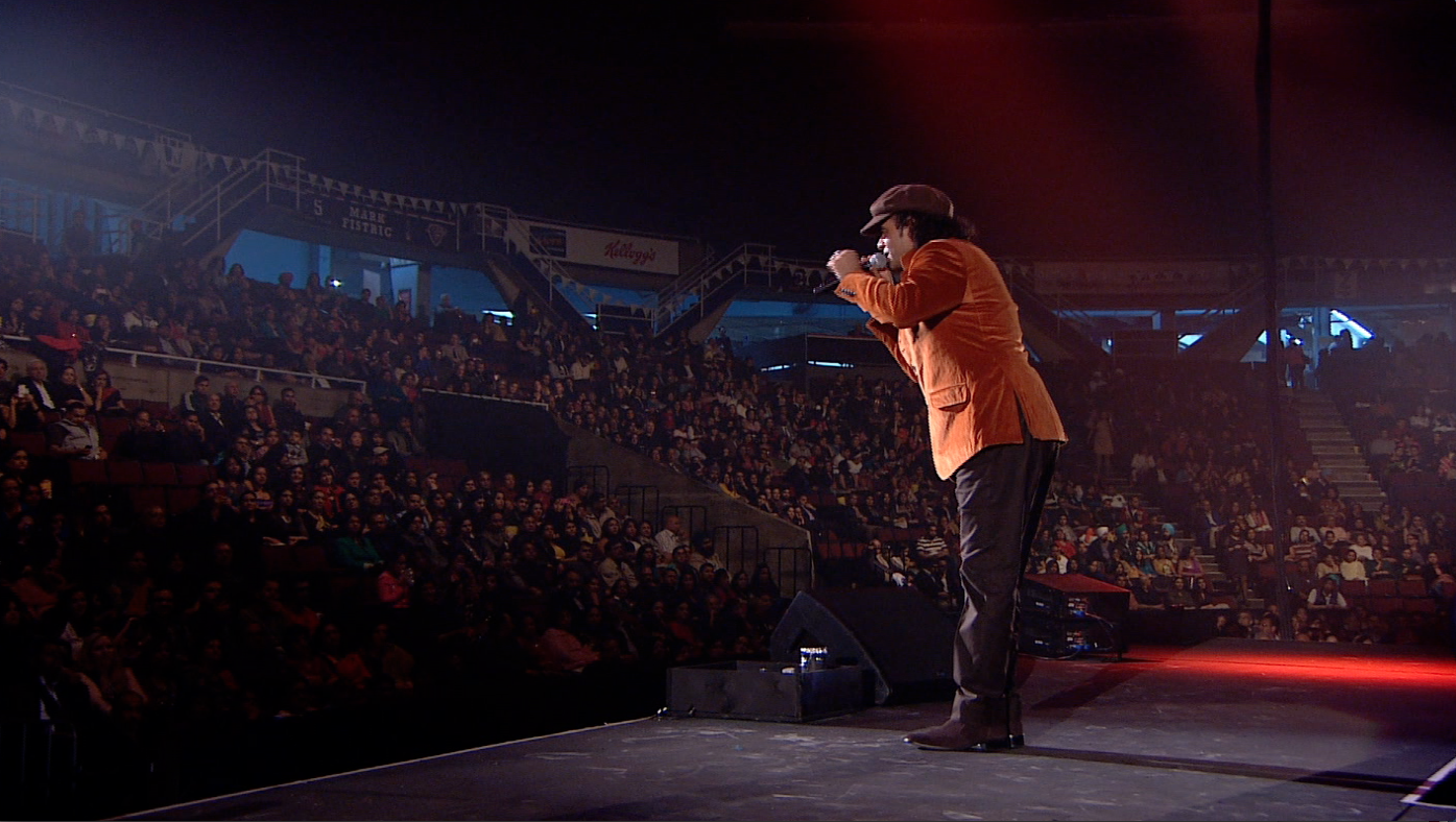 toifamusic02 SPECIAL REPORT: TOIFA Musical Extravaganza  Video Added!