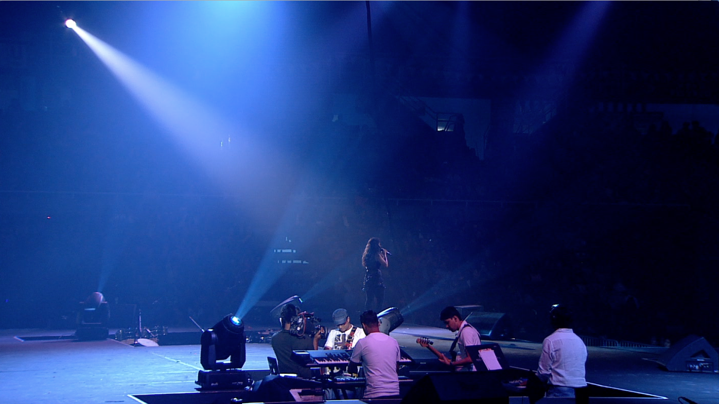 toifamusic05 SPECIAL REPORT: TOIFA Musical Extravaganza  Video Added!
