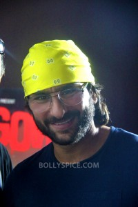 13apr Saif IntrvwGoGoaGone00 200x300 It's a European party of zombies!   Saif Ali Khan talks Go Goa Gone with BollySpice