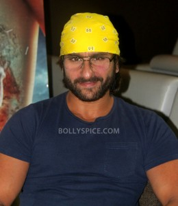 13apr Saif IntrvwGoGoaGone01 260x300 It's a European party of zombies!   Saif Ali Khan talks Go Goa Gone with BollySpice
