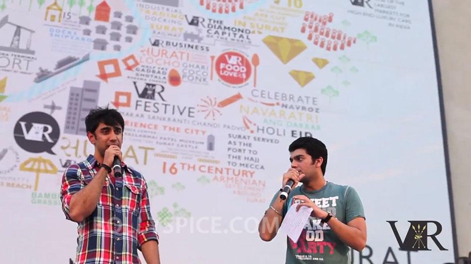 13may_AmitSadh-GujaratNostalgia01
