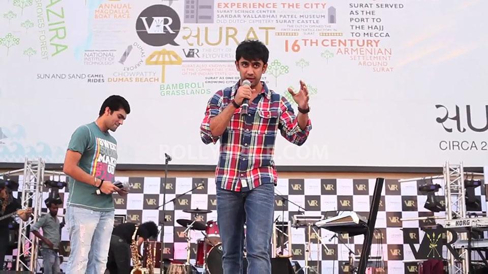 13may_AmitSadh-GujaratNostalgia02