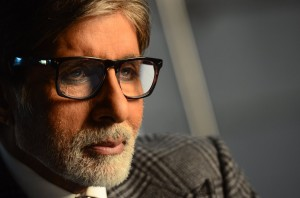13may Amitabh 300x198 Amitabh Bachchan does not approve of the term 'Bollywood'