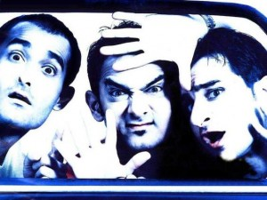 13may FM DilChahtaHai01 300x225 FRAMING MOVIES Take Seven: Dil Chahta Hai (2001)