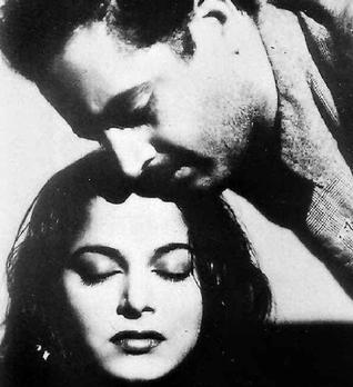 13may FM8 Pyaasa01 FRAMING MOVIES Take Eight: Pyaasa (1957)