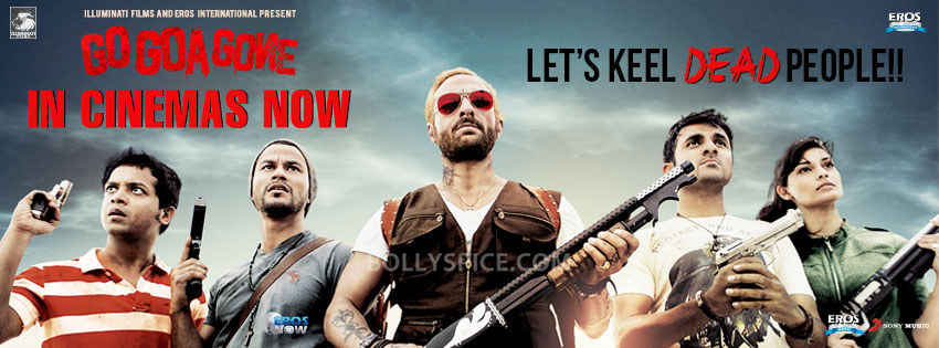 13may GoGoaGone KeelsIt Go Goa Gone Keels it!
