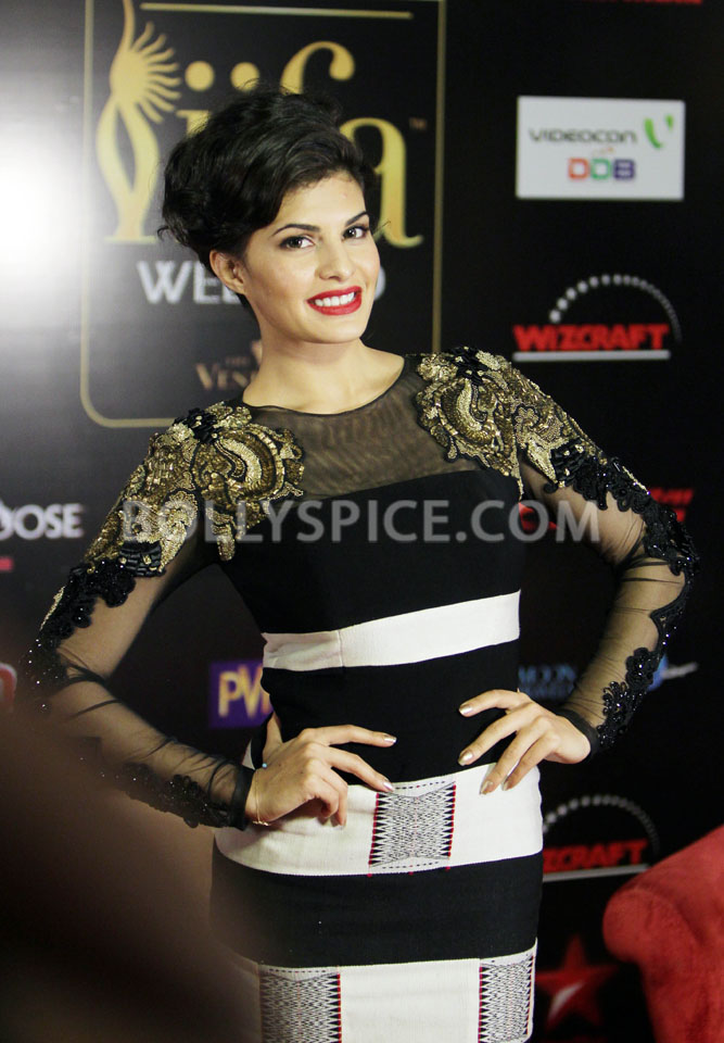 13may_IIFA-PressConf01