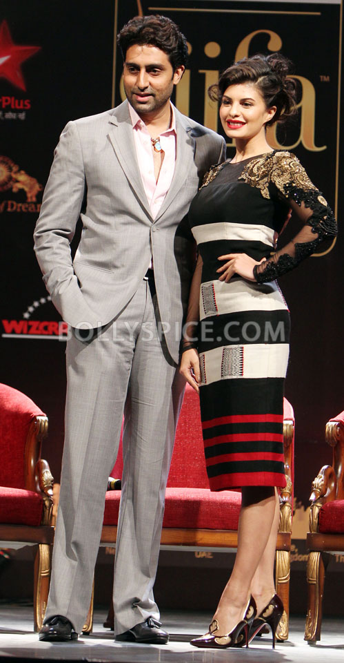 13may_IIFA-PressConf03