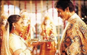 13may K3G FramingMovies02 300x190 FRAMING MOVIES Take Nine: Kabhi Khushi Kabhi Gham (2001)