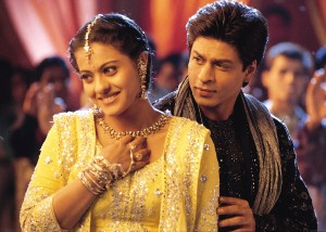 13may K3G FramingMovies03 300x214 FRAMING MOVIES Take Nine: Kabhi Khushi Kabhi Gham (2001)