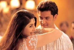 13may K3G FramingMovies04 300x202 FRAMING MOVIES Take Nine: Kabhi Khushi Kabhi Gham (2001)