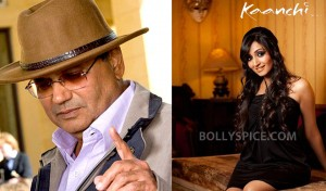 13may Kaanchi Pallavi Ghai 300x176 Pallavi Purohit, I am lucky to get an opportunity to work with Subhash Ghai