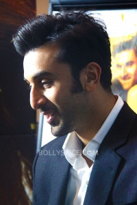 "13may Ranbir YJHDintrvw01 200x300 ""I totally believe that this is a far more deeper and richer film.""   Ranbir Kapoor on his upcoming film Yeh Jawaani Hai Deewani"