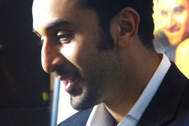 13may_Ranbir-YJHDintrvw01