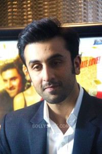 "13may Ranbir YJHDintrvw04 200x300 ""I totally believe that this is a far more deeper and richer film.""   Ranbir Kapoor on his upcoming film Yeh Jawaani Hai Deewani"
