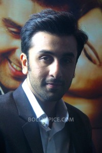 "13may Ranbir YJHDintrvw05 200x300 ""I totally believe that this is a far more deeper and richer film.""   Ranbir Kapoor on his upcoming film Yeh Jawaani Hai Deewani"
