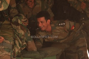13may Sharman WarChhodNaYaar 300x200 Comedy genre   A comfort zone for Sharman Joshi?