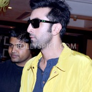 13may YJHD RKDP CloseUp07 185x185 CLOSEUP presents special Yeh Jawaani Hai Deewani packs