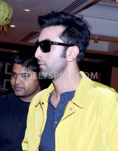 13may YJHD RKDP CloseUp07 235x300 13may YJHD RKDP CloseUp07