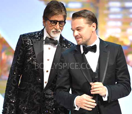 13may_amitabhcannes-06
