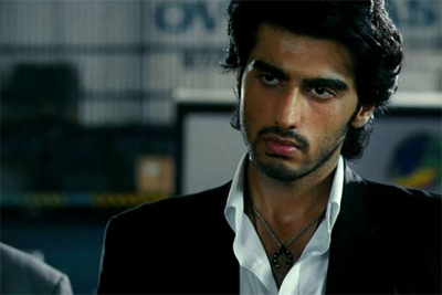 13may arjunkapoorinterview 01 Arjun Kapoor talks the drama and action of Aurangzeb!