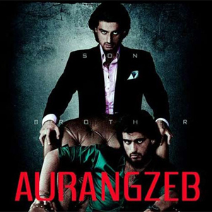 13may aurangzeb audio Aurangzeb Soundtrack – Exclusively available digitally!