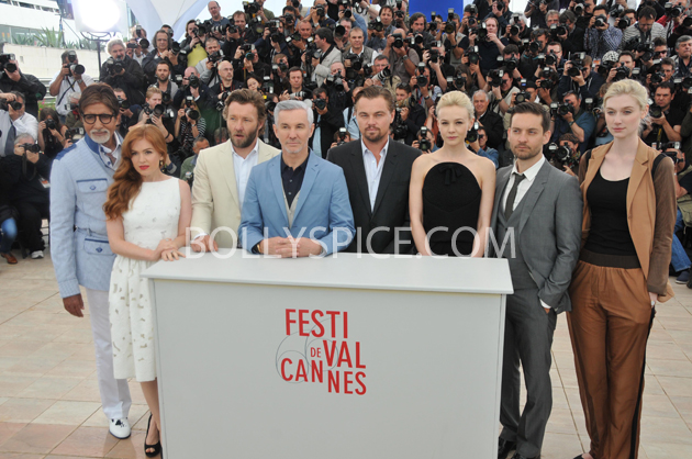 13may_cannes-04