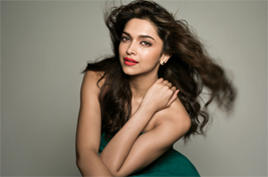 13may deepika India's Most Desirable Woman   Deepika Padukone