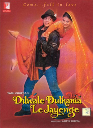 13may_framingmovies-ddlj