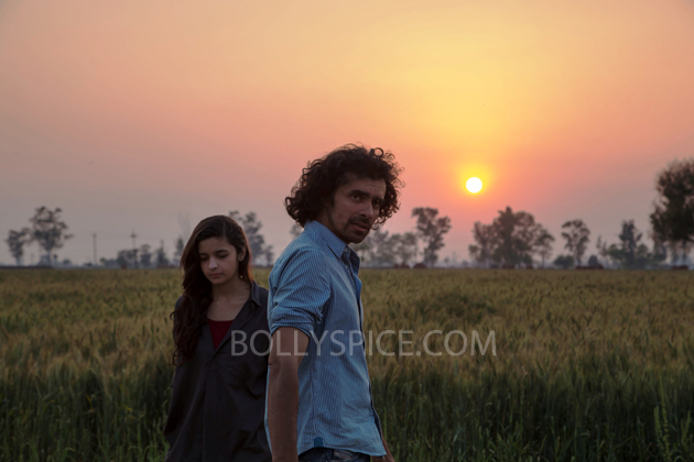 13may highway 07 AR Rahman and Imtiaz Ali together again for Highway!