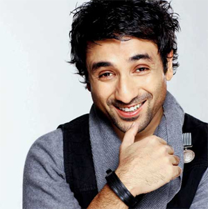 "13may virdasinterview 01 Vir Das: ""I loved the script of Go Goa Gone so much I postponed all my other films to make it first"""