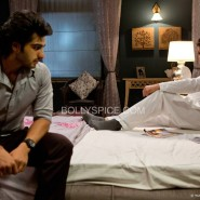 Aurangzeb 11 185x185 Preview: Aurangzeb Synopsis and Stills!