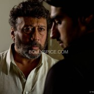 Aurangzeb 13 185x185 Preview: Aurangzeb Synopsis and Stills!