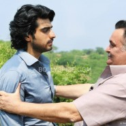 Aurangzeb 18 185x185 Preview: Aurangzeb Synopsis and Stills!
