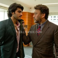 Aurangzeb 24 185x185 Preview: Aurangzeb Synopsis and Stills!