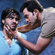 Aurangzeb 25 185x185 Preview: Aurangzeb Synopsis and Stills!