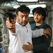 Aurangzeb 27 185x185 Preview: Aurangzeb Synopsis and Stills!