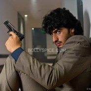 Aurangzeb 29 185x185 Preview: Aurangzeb Synopsis and Stills!