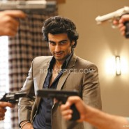 Aurangzeb 8 185x185 Preview: Aurangzeb Synopsis and Stills!