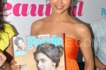 Deepika_Padukone_People3