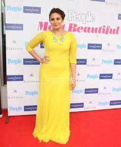Huma Qureshi People 246x300 Huma Qureshi People