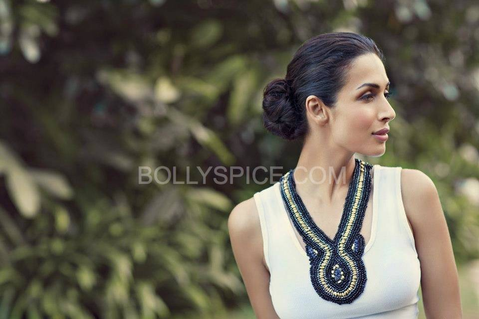 Malaika Arora 1 Label Corp launches fashion portal The Closet Label styled by Malaika Arora Khan