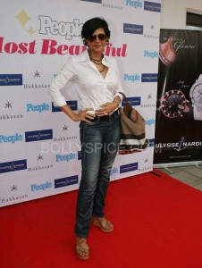 Mandira Bedi People 226x300 Mandira Bedi People