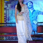 RaanjhanaaPressMeet03 185x185 In Video and Pictures: Sonam and Dhanush at Raanjhanaa Press Meet