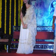 RaanjhanaaPressMeet04 185x185 In Video and Pictures: Sonam and Dhanush at Raanjhanaa Press Meet