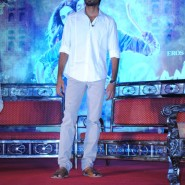 RaanjhanaaPressMeet05 185x185 In Video and Pictures: Sonam and Dhanush at Raanjhanaa Press Meet