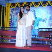 RaanjhanaaPressMeet06 185x185 In Video and Pictures: Sonam and Dhanush at Raanjhanaa Press Meet